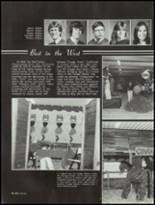 1983 Del Campo High School Yearbook Page 48 & 49
