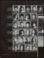 1983 Del Campo High School Yearbook Page 54 & 55