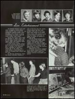 1983 Del Campo High School Yearbook Page 60 & 61