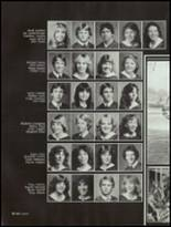 1983 Del Campo High School Yearbook Page 62 & 63