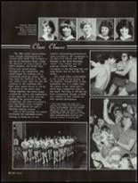 1983 Del Campo High School Yearbook Page 64 & 65