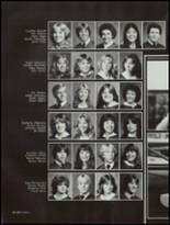 1983 Del Campo High School Yearbook Page 66 & 67