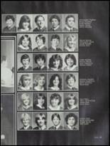1983 Del Campo High School Yearbook Page 68 & 69