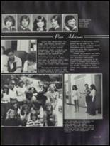 1983 Del Campo High School Yearbook Page 70 & 71