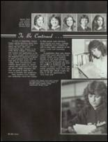1983 Del Campo High School Yearbook Page 72 & 73