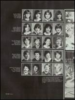 1983 Del Campo High School Yearbook Page 74 & 75