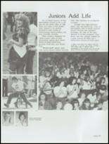 1983 Del Campo High School Yearbook Page 94 & 95