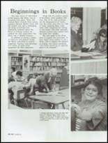 1983 Del Campo High School Yearbook Page 150 & 151