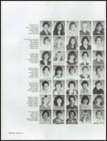 1983 Del Campo High School Yearbook Page 162 & 163