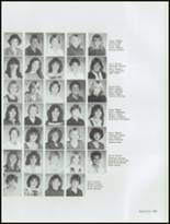 1983 Del Campo High School Yearbook Page 172 & 173