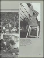 1983 Del Campo High School Yearbook Page 174 & 175