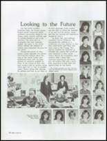 1983 Del Campo High School Yearbook Page 178 & 179