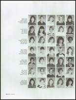1983 Del Campo High School Yearbook Page 192 & 193