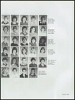 1983 Del Campo High School Yearbook Page 194 & 195