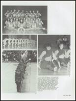 1983 Del Campo High School Yearbook Page 202 & 203
