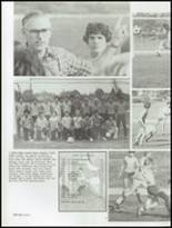 1983 Del Campo High School Yearbook Page 214 & 215