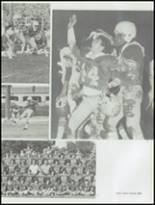 1983 Del Campo High School Yearbook Page 226 & 227