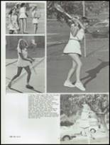 1983 Del Campo High School Yearbook Page 230 & 231