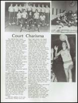 1983 Del Campo High School Yearbook Page 234 & 235
