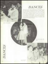 1956 Artesia High School Yearbook Page 18 & 19