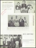 1956 Artesia High School Yearbook Page 28 & 29