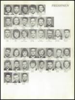 1956 Artesia High School Yearbook Page 48 & 49