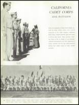1956 Artesia High School Yearbook Page 68 & 69