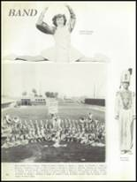 1956 Artesia High School Yearbook Page 70 & 71