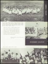 1956 Artesia High School Yearbook Page 72 & 73