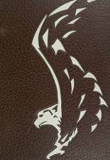 1964 Yearbook Deer Park High School