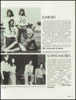 1982 La Jolla High School Yearbook Page 160 & 161