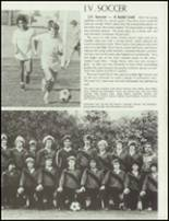 1982 La Jolla High School Yearbook Page 224 & 225