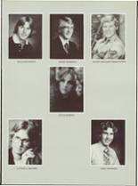 1980 Bradshaw Mountain High School Yearbook Page 10 & 11