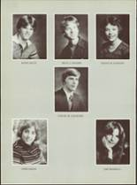 1980 Bradshaw Mountain High School Yearbook Page 12 & 13