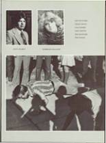 1980 Bradshaw Mountain High School Yearbook Page 14 & 15