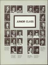 1980 Bradshaw Mountain High School Yearbook Page 18 & 19
