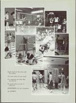 1980 Bradshaw Mountain High School Yearbook Page 26 & 27