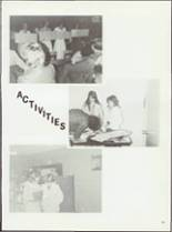 1980 Bradshaw Mountain High School Yearbook Page 48 & 49