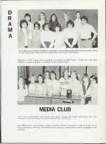 1980 Bradshaw Mountain High School Yearbook Page 58 & 59