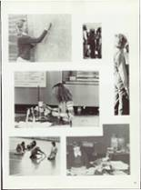 1980 Bradshaw Mountain High School Yearbook Page 62 & 63