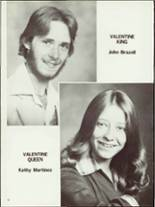 1980 Bradshaw Mountain High School Yearbook Page 66 & 67