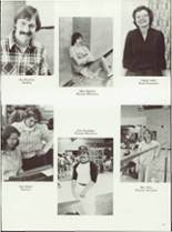 1980 Bradshaw Mountain High School Yearbook Page 74 & 75