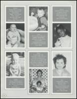1998 Stillwater High School Yearbook Page 12 & 13