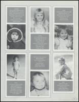 1998 Stillwater High School Yearbook Page 16 & 17