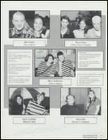 1998 Stillwater High School Yearbook Page 30 & 31