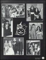 1998 Stillwater High School Yearbook Page 32 & 33