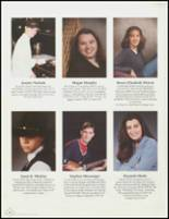 1998 Stillwater High School Yearbook Page 42 & 43