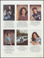 1998 Stillwater High School Yearbook Page 46 & 47