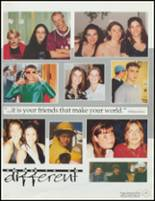 1998 Stillwater High School Yearbook Page 50 & 51