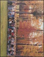 1998 Stillwater High School Yearbook Page 52 & 53